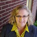 Dr. Pamela R Avritt, DC                                    Chiropractic