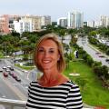 Dr. Diane L Michaels, DC                                    Chiropractic