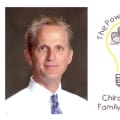 Dr. Kevin W Ross, DC                                    Chiropractic