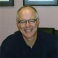 Dr. Terrence M Hansen, DC                                    Chiropractic