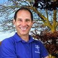 Dr. Joseph P Cheff, DC                                    Chiropractic