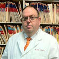 Dr. Ron Amidror, DC                                    Chiropractic