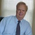 Dr. Steven Olfert, DC                                    Chiropractic Medicine