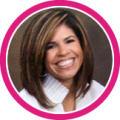 Dr. Esther Jimenez, DC                                    Chiropractic