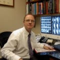 Dr. Charles R Stanfield, DC                                    Chiropractic
