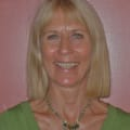 Dr. Mary A Johnson, DC                                    Chiropractic