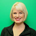 Dr. Lona J Cook, DC                                    Chiropractic