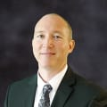 Dr. Gregory A Taylor, DC                                    Chiropractic