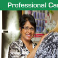 Dr. Rupa Dara, DC                                    Chiropractic
