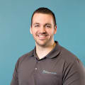 Dr. Mitchell R Dougherty, DC                                    Chiropractic