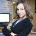 Dr. Amanda J Foster, DC                                    Chiropractic