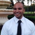 Dr. James Valcarcel, DC                                    Chiropractic