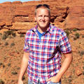 Dr. Scott Nigbor, DC                                    Chiropractic