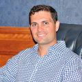 Dr. Christopher S Baran, DMD                                    General Dentistry
