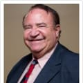Dr. Benjamin J Mandel, DDS                                    General Dentistry