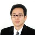 Dr. Wansuk S Seo, DDS                                    General Dentistry