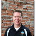 Dr. David M Bond, DDS                                    General Dentistry