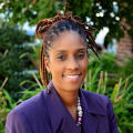 Dr. Zina A Berry, DDS                                    General Dentistry