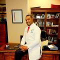 Dr. Laurentis L Barnett, DDS                                    General Dentistry