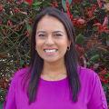 Dr. Cynthia X Alegre, DDS                                    General Dentistry
