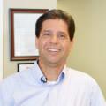 Dr. David R Lloyd, DDS                                    General Dentistry