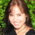 Dr. Erika A Martinez, DMD                                    General Dentistry