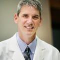 Dr. David D Cooper, DMD                                    General Dentistry