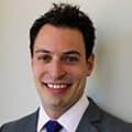 Dr. Roy Kaluzshner, DMD                                    General Dentistry