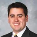 Dr. Kevin J Stevens, DDS                                    General Dentistry