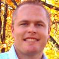 Dr. Daniel T Graves, DMD                                    General Dentistry
