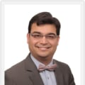 Dr. Vivek Vij, DDS                                    General Dentistry