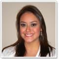 Dr. Valerie M Martinez, DDS                                    General Dentistry