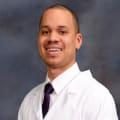 Dr. Chad M Jones, DDS                                    General Dentistry