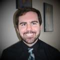 Dr. Clinton J Sweitzer, DDS                                    General Dentistry