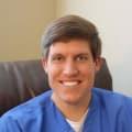 Dr. Joshua C Mcnutt, DDS                                    General Dentistry
