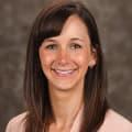 Dr. Ashlynn S Amelon, DDS                                    General Dentistry