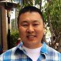 Dr. Tony S Suk, DDS                                    General Dentistry