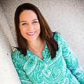 Dr. Nicole B Barrineau, DDS                                    General Dentistry