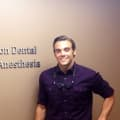 Dr. Kyle Duffy, DDS                                    General Dentistry