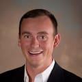 Dr. Eric L Heisser, DDS                                    General Dentistry