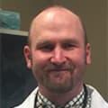 Dr. Jay B Rigby, DMD                                    General Dentistry