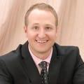 Dr. Travis Storts, DDS                                    General Dentistry