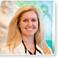 Dr. Kelly Standish, DMD                                    General Dentistry