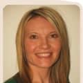 Dr. Rebecca L Wincek-Bateson, OD                                    Optometry