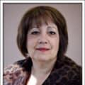 Dr. Brenda A Simons, OD                                    Optometry