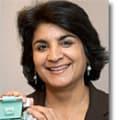 Dr. Rita Verma, OD                                    Optometry