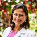 Dr. Jenifer K Bossert, OD                                    Optometry