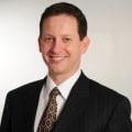 Dr. Thomas E Arey, OD                                    Optometry