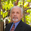 Dr. Ronald C Stout, OD                                    Optometry