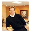 Dr. James P Wilson, OD                                    Optometry